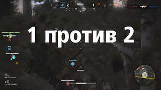 Tom Clancy's Ghost Recon® Wildlands_20181104002348