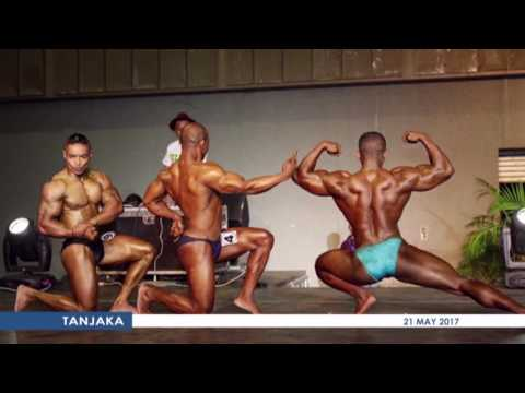 TANJAKA 21 MAY 2017 BY TV PLUS MADAGASCAR