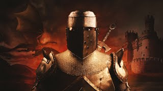 Смотреть клип D-Stroyer - Warrior'S Tale