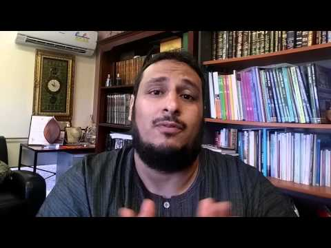 Yahya Ibrahim - Love Stories from the Quran