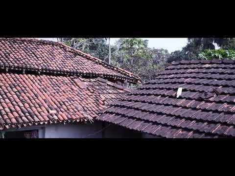 Sitak Tikin Chandu Hasu /paku Re Paku Re - Latest New Santhali Videos 2018