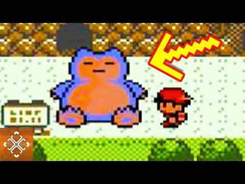 10 Pokémon That Are Actually UNBEATABLE