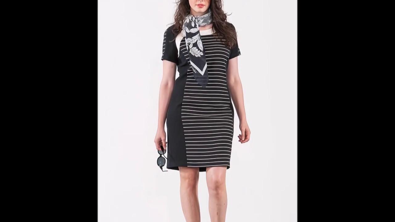 Luisa Viola Collezione Primavera Estate 2017  Mirogliogroup  Fashionblogger cd9d57efc7e