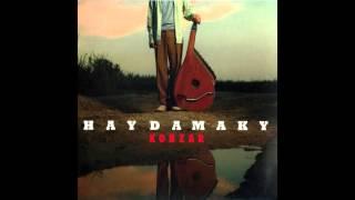 Haydamaky - Leleki