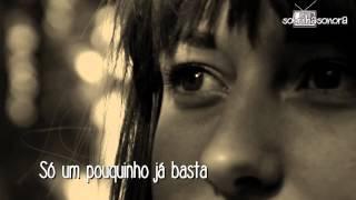 Baixar Just give me a reason  Pink part Nate Ruess (Tradução)  AMOR À VIDA - TEMA DE ATÍLIO E MÁRCIA