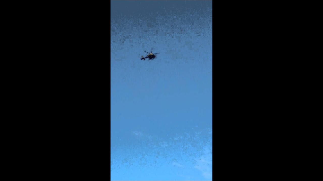 why is there a helicopter over my house with Watch on The Best Seat In The House Or In The Helicopter further Obama List further Chopper City additionally During My Cruise To Hawaii What Are The Best Things To Do On The Island Of Maui additionally 2016 01 01 archive.