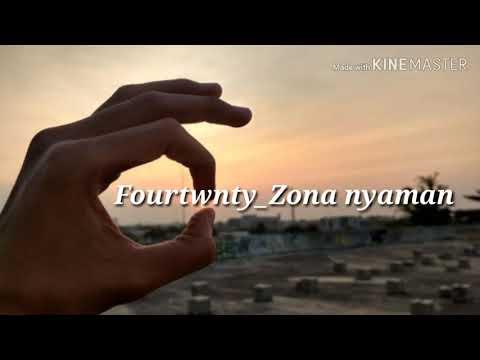 fourtwnty--zona-nyaman-(lirik-teras-official)