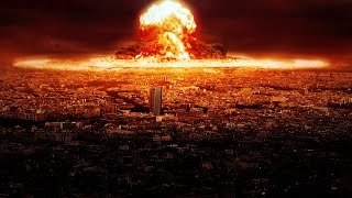 WW3: Russia and China Vs. NATO The Extermination of Humanity - Nuclear Apocalypse