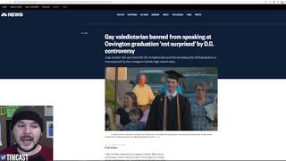 NBC Published MORE Covington Fake News, Even Reddit Is PISSED