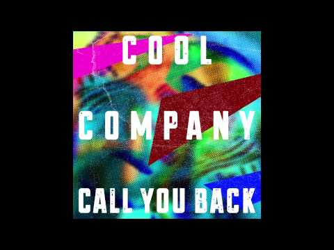 Cool Company - Call You Back (feat. Haley Dekle)