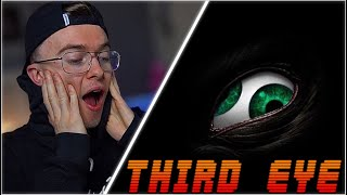 Download The FINALE! Tool - Third Eye   First REACTION! Mp3 and Videos