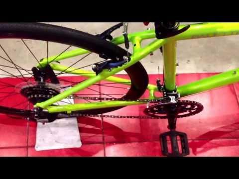 fuji palette (2014)_cycleshop203【大阪】