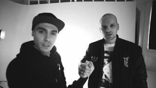 Małolat feat. Paluch - Co mi z tego - Zapowiedź