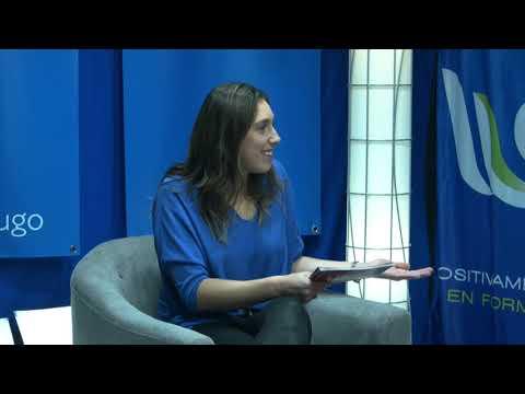 """Toni Martínez ⚽: """"La afición del Lugo me ha apoyado siempre"""" (1/3)"""