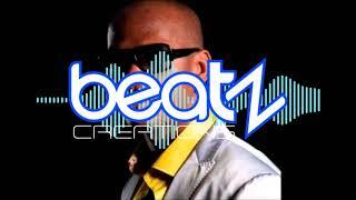 """Under Mi Freak"" Mr Vegas Vs Missy Elliott (Ft. Alozade & Hollow Point) - MASHUP"