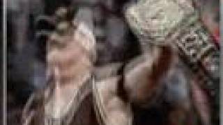wwe promo john cena vs jbl judgment day 2005