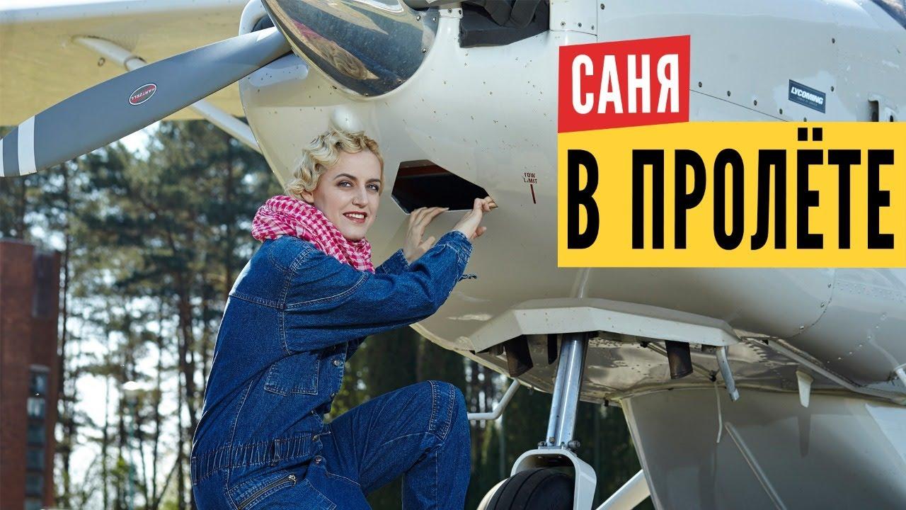 Санкции по лукашенко | Помощь ЕС Беларуси: что делать дальше, кто её получит?