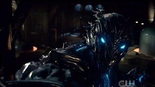 The Flash Tribute 『Superhero』HD