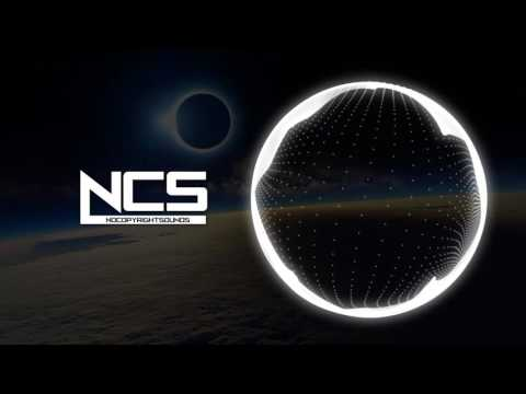 Axol - ILY [NCS Release]