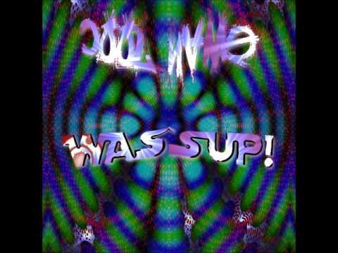 Cool Name - Wassup!  Free Download!
