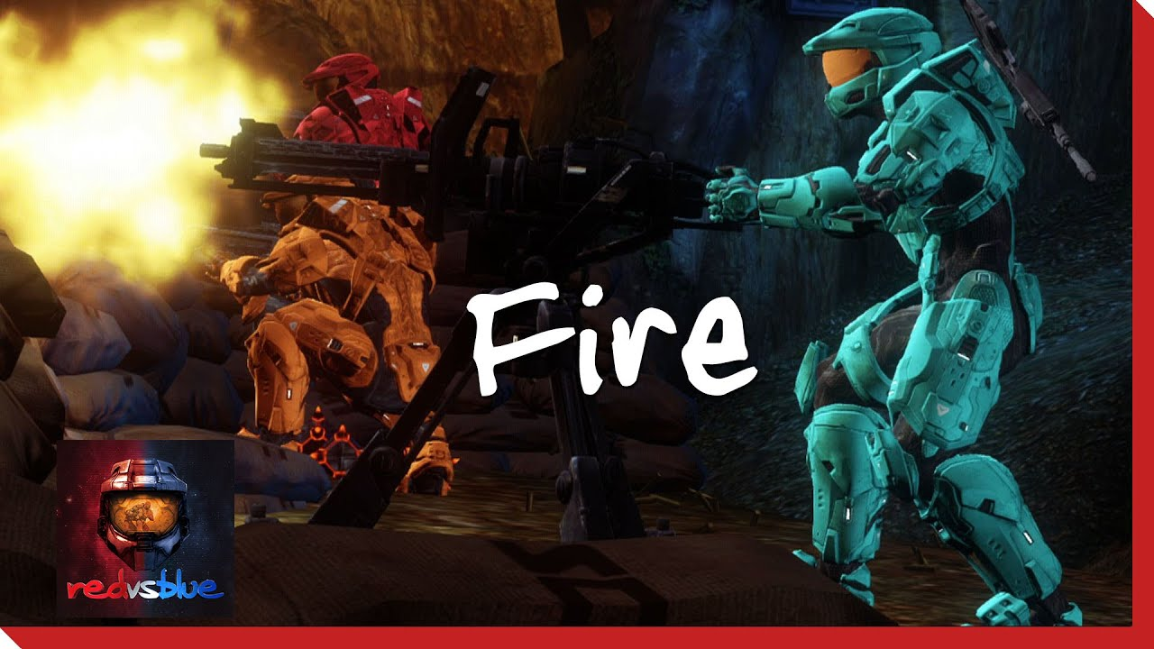 red vs blue essay Review opinions on the online debate color war: red vs blue why red is better than blue.