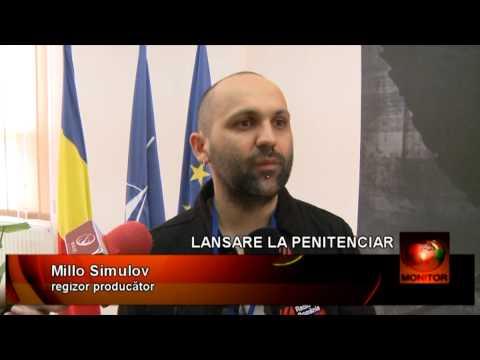 """Kiddo"" , primul film interactiv din România"