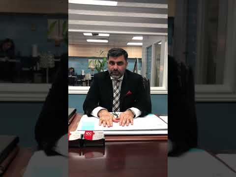 Job-Offers/LMIA/Work Permits ---- Informations