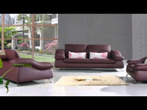 Designer Sofa Set Versailles