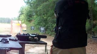 31 may 2014 (Y273) NSS/ Irregular Warfare Qual