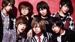 9月24日に新曲「BE HERO」をリリースした風男塾の皆さんに、城島茂・...