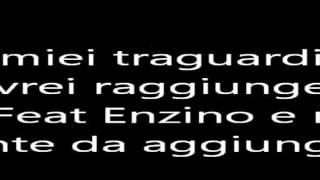 Enzino Mc Ft Andrea Tejada - I Need A Dollar (cover)