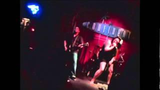 13 Black Coffins - Sailor Jerry