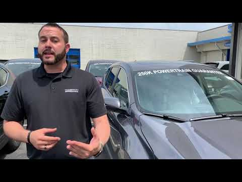 2019 CR-V for Ron from Trent Tate with Tameron Honda in Hoover, AL