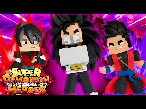 Dragon Ball Rock Sinfónico - Mi Corazón Encantado (Instrumental) from YouTube · Duration:  4 minutes 16 seconds