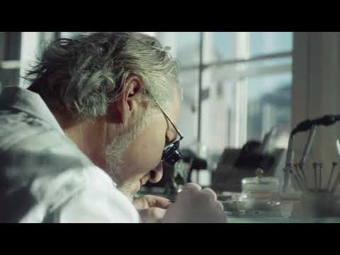 Explore watchmaking precision at Montblanc Manufactures