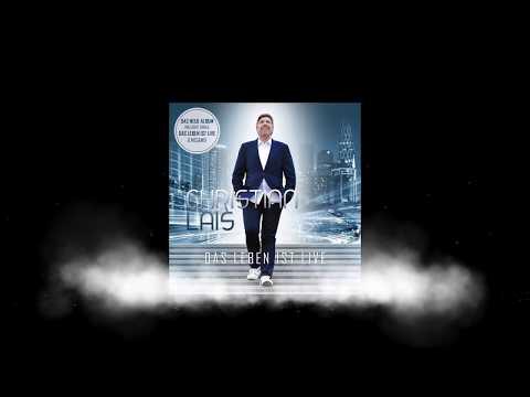 Christian Lais - Das Leben ist live (Hörprobe)