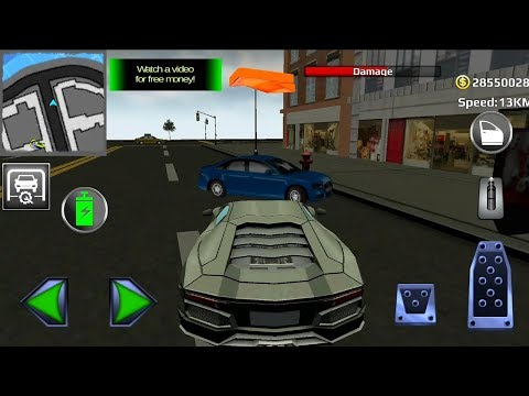 Hacker Escape Simulator 2017 Android Gameplay HD #5