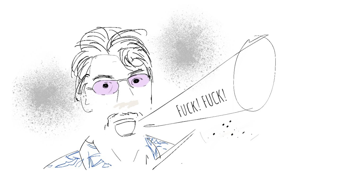 AL Pacino Impression - YouTube Al Pacino Impression