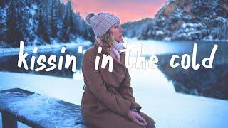 JP Saxe & Julia Michaels - Kissin' In The Cold (Lyrics)