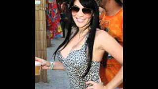 Anamara Barreira