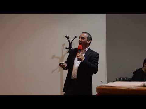 Cannabis Medicinal   Prof  Marcelo Morante