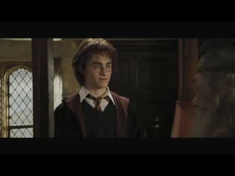 NSFW Harry Potter II from YouTube · Duration:  4 minutes 59 seconds