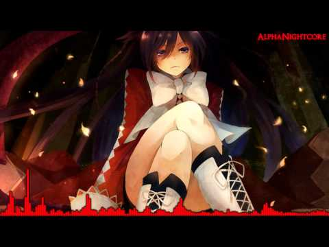 Nightcore -  American Beauty/American Psycho