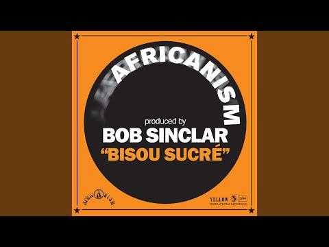 Bisou Sucré (Main Mix)