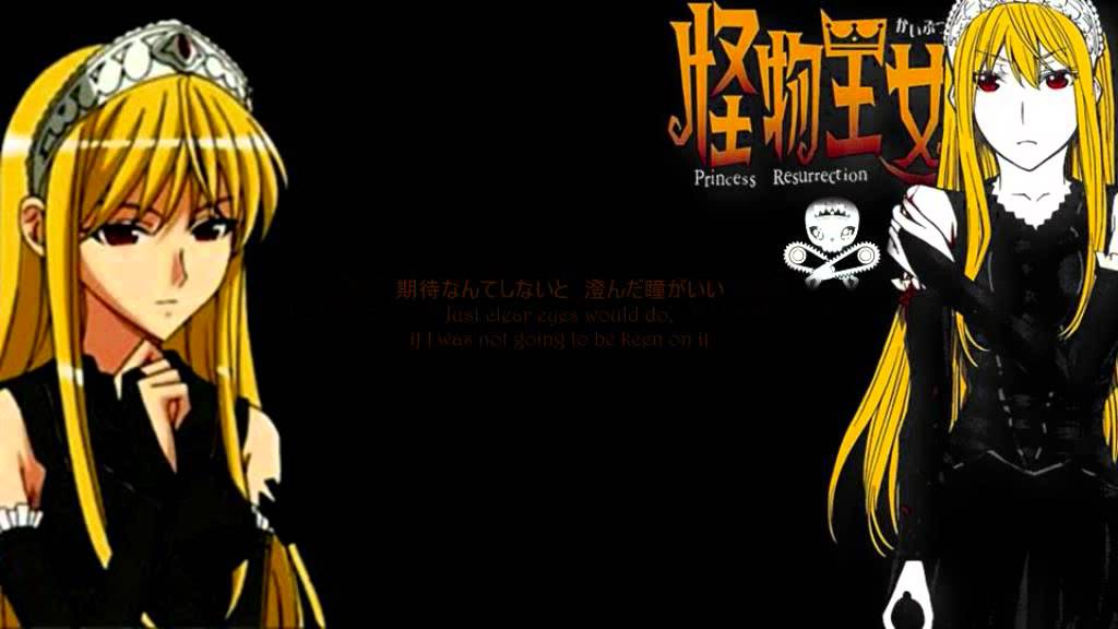Gogoanime - Watch Anime Online, Watch English Anime Online ...