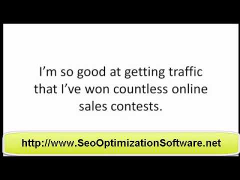 Search Engine Optimization Pricing