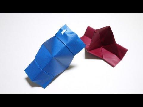 達?束達?臓達?息達?速脱??達??脱?孫 - How to make an origami camera[脱??達??巽卒? 達??達??達??達?多 ...