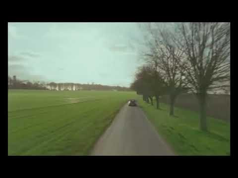 Spencer movie trailer 2021