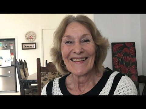 Kristine Bartlett's message for NZEI members