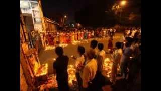 Sant Asaram Bapu Ji - Bhajan-आओ अब गुरुदेव..Aa Jaao He Dayalu Guruvar..